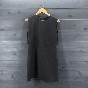 KATE SPADE SATURDAY Wool Dress Size 8